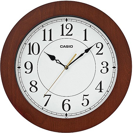 Deals | Casio Clocks Wall & Table