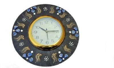 THart Word Wall Clock