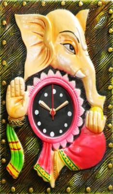 Creative Gift Analog Wall Clock