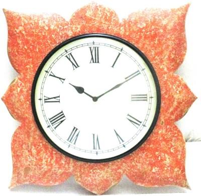 AC Analog 53 cm Dia Wall Clock