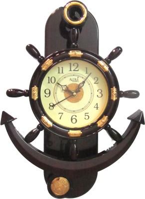 Altra Analog Wall Clock
