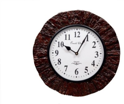 Univ Analog Wall Clock