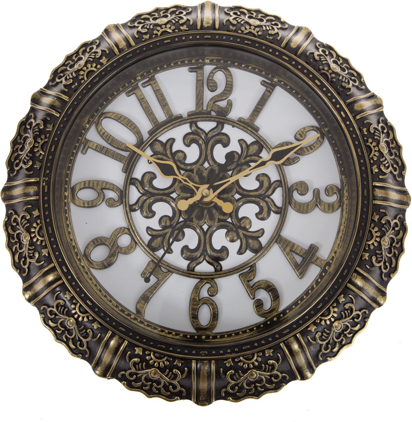 Deals | Vintage Clocks Station Clocks & more