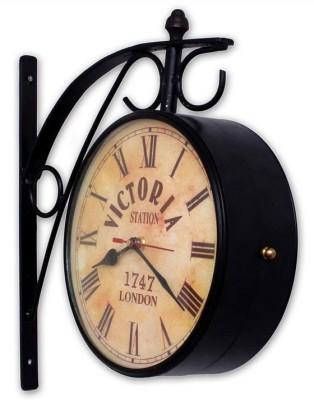 GRAN Analog Wall Clock