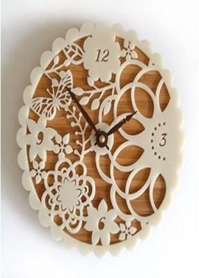 Incredible Gifts Analog Wall Clock