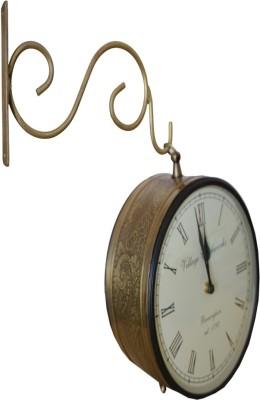 Style N Decor Digital Wall Clock