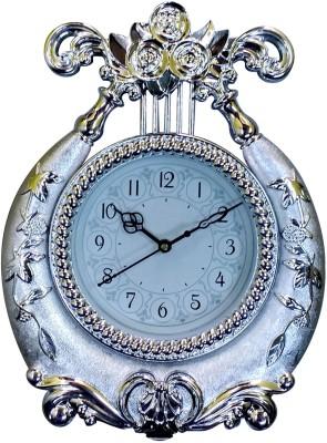 Abee Analog Wall Clock