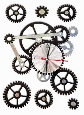 Goyal Analog Wall Clock