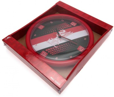 Liverpool F.C. Analog Wall Clock