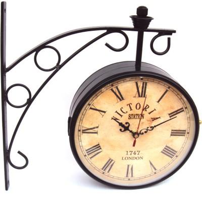 Artondoor Analog Wall Clock