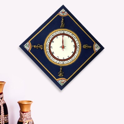 ExclusiveLane Analog Wall Clock