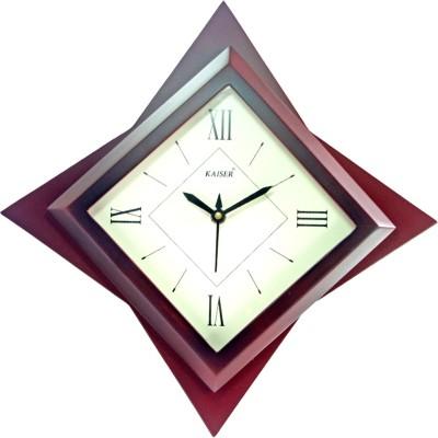 JM Analog Wall Clock
