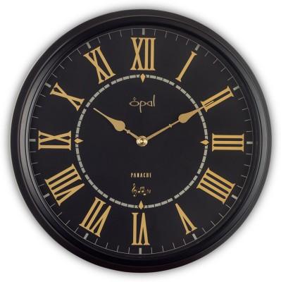 OPAL Analog Wall Clock