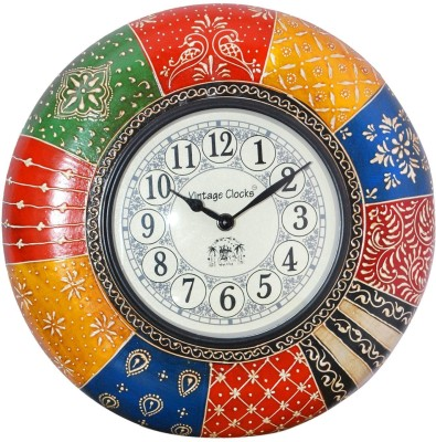 perfact deal Analog Wall Clock