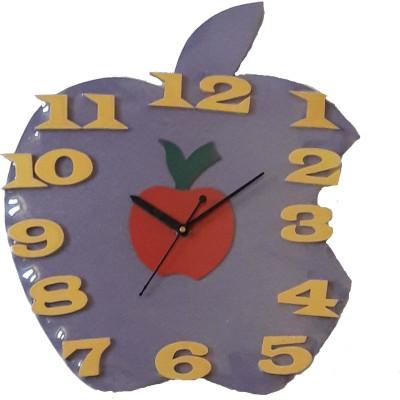 ATS Analog Wall Clock