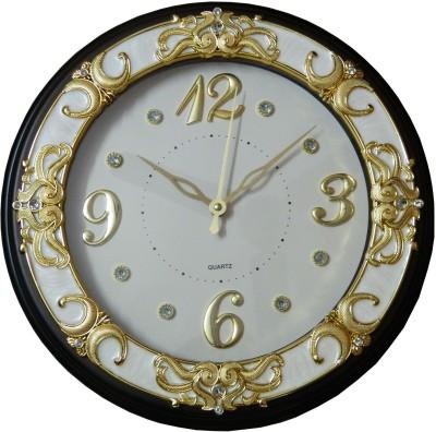 T-meiol Analog Wall Clock