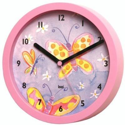 bai Analog Wall Clock