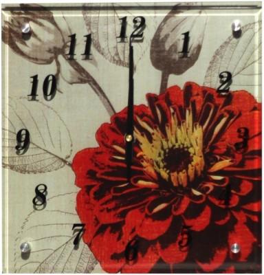Orchard Analog Wall Clock