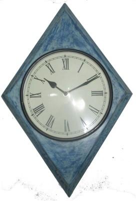 AC Analog Wall Clock