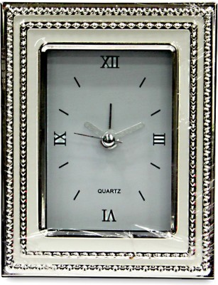 Treta Analog Wall Clock