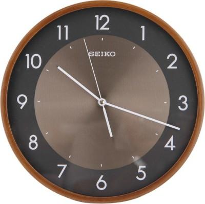 Seiko Analog Wall clock Wall Clock