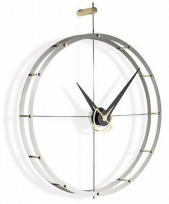 Nomon Analog 70 cm Dia Wall Clock
