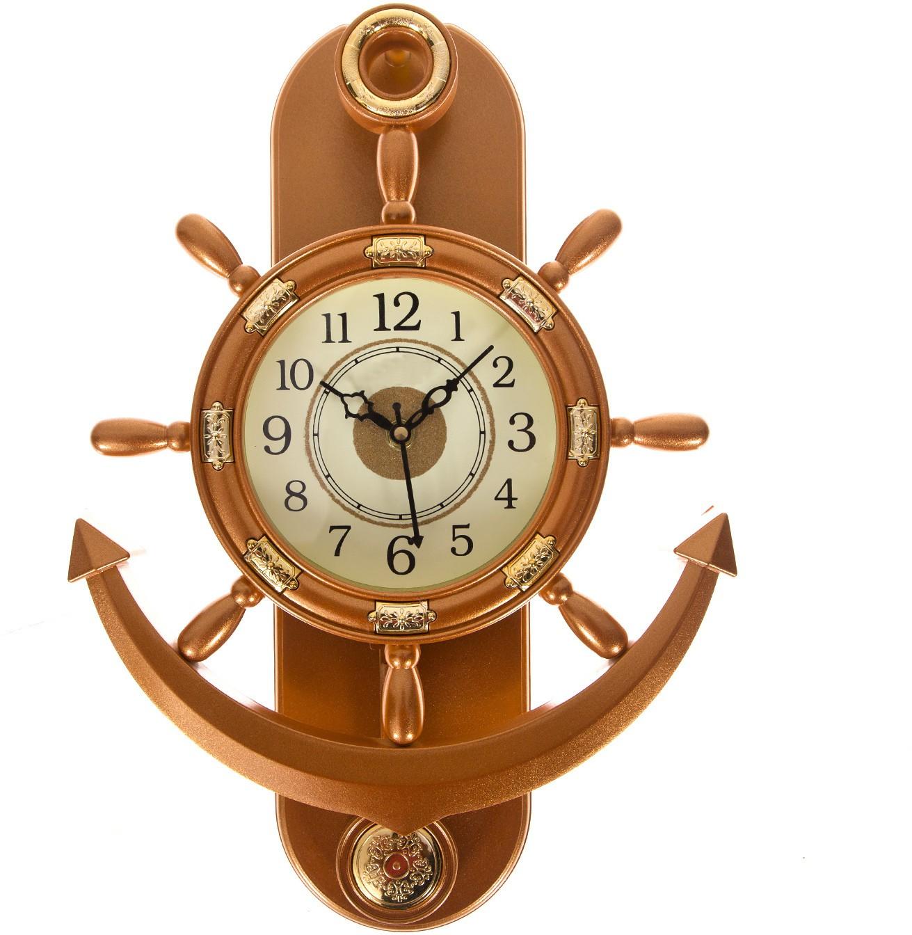 Deals | Pendulum Clocks Super Deal Price