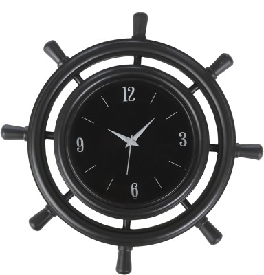 Outdazzle Analog Wall Clock