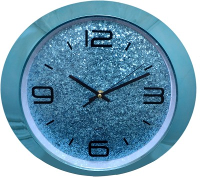 Wallace Analog Wall Clock
