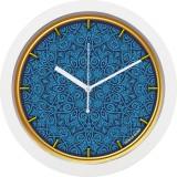 Design Guns Analog 26 cm Dia Wall Clock ...