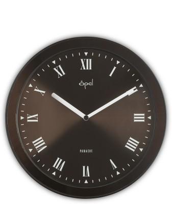 OPAL Analog 27.9 cm Dia Wall Clock