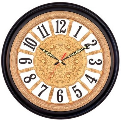 sonam Analog Wall Clock