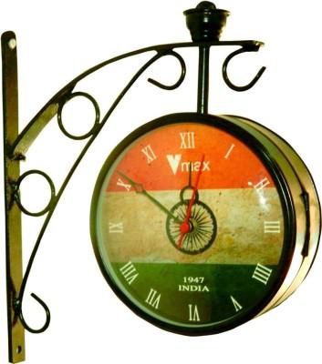 Vmax Word Wall Clock