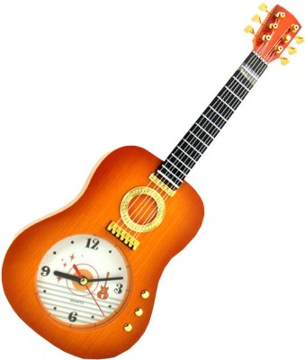 Gifts & Arts Analog Wall Clock