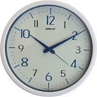 Ajanta Oreva Analog Wall Clock