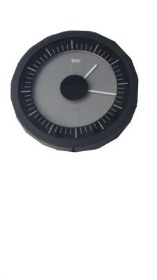 Ajanta Word Wall Clock