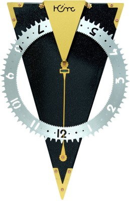 Home Analog Wall Clock