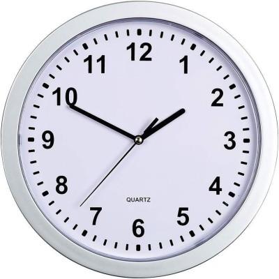 BonZeal Analog Wall Clock