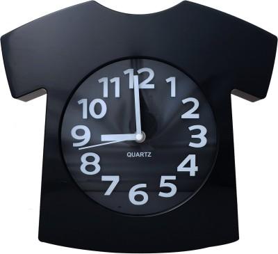 Super Drool Analog Wall Clock