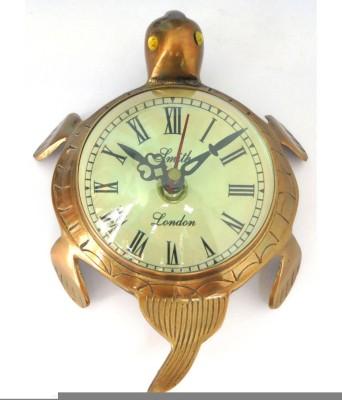 Simona Analog Wall Clock