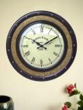 Marwar Stores Analog Wall Clock (Multico...