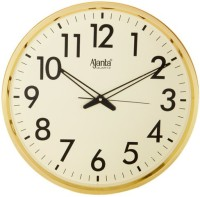 Ajanta Analog-Digital Wall Clock