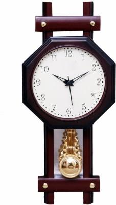 Ravishing Variety Analog Wall Clock