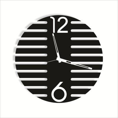 Rkason Analog Wall Clock