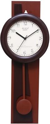 Ten India Analog Wall Clock