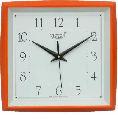 VICTOR Analog Wall Clock