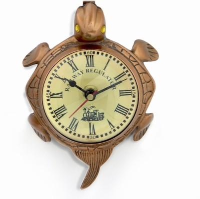 Creative Digital Wall Clock