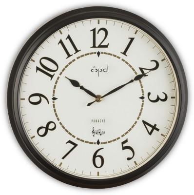 OPAL Analog 290 cm Dia Wall Clock