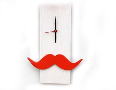 Ivei Analog Wall Clock