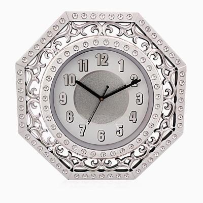 Arete Pride0019-4 Designer Analog 45 cm Dia Wall Clock